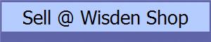 Sell @ Wisden Shop