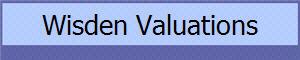 Wisden Valuations