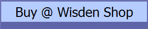 Buy @ Wisden Shop